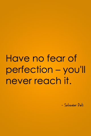 salvador-dali-perfection